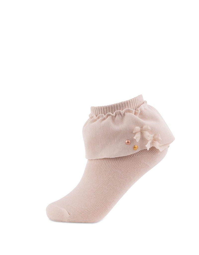 JRP JRP Dreamy Lace Anklet