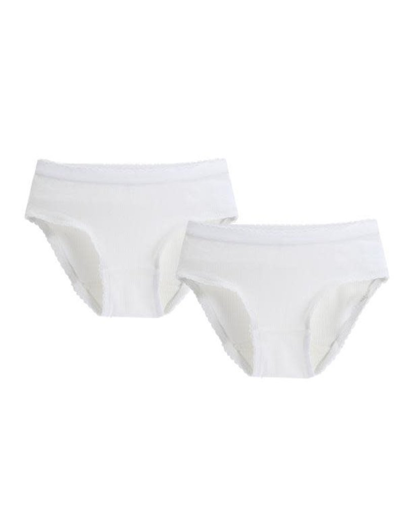 Petit Clair Petit Clair Girls Panty PCG-PTY1-SET7