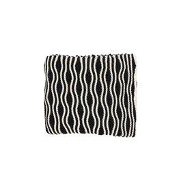 Spool Spool Fine Knit Blanket