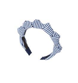 Project 6 Project 6 Monkey Bars Headband
