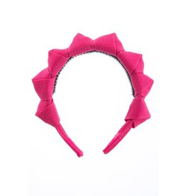 Project 6 Project 6 Skater Girl Headband