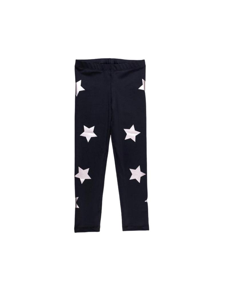 Fanilu Fanilu Silver Star Legging