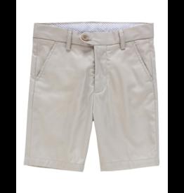 Petit Clair Petit Clair Tan Boy Shorts(SHO3)