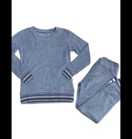 Petit Clair Petit Clair Boys Pajama (PJ26)