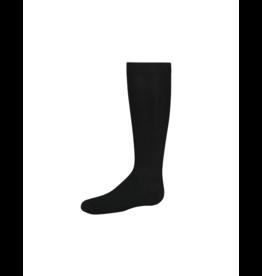JRP JRP Modal Knee Sock