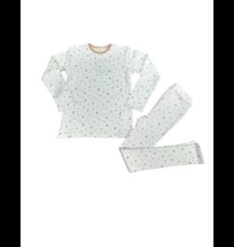 Tugg Tugg Star Pajama