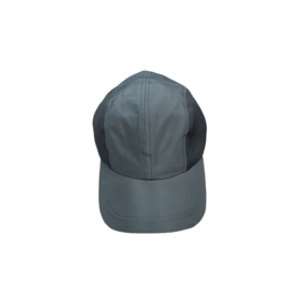 Mad Hatter Mad Hatter Sparkle Back Cap
