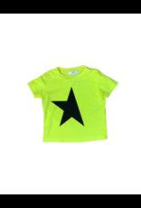 Joah Love Joah Love Enzo Star T-Shirt