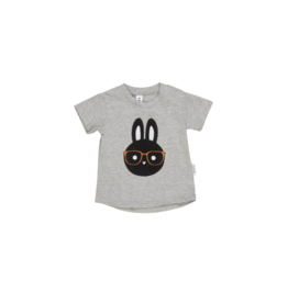 Huxbaby Huxbaby Bunny Set
