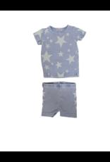 Kiki-O 5 Stars Starry Baby Set