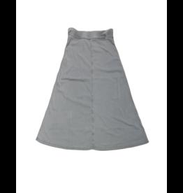 Kiki-O 5 Stars Flare Maxi Skirt