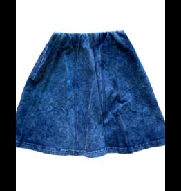 Petit Clair Petit Clair Paneled Skirt(SKR6001)