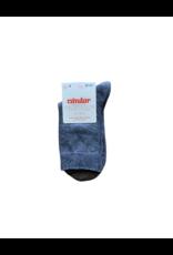 "Condor  Condor ""Basic"" Solid Crew Sock 2019/4"
