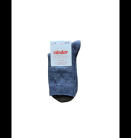 "Condor Condor ""Basic"" Crew Sock 2019/4"