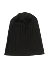 Tal Tal Cotton Wide Ribbed Beanie