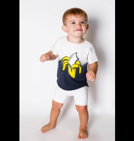 Teela Teela Banana Baby Set