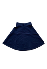 Belle Belle Girls Skater Skirt-BV-51S