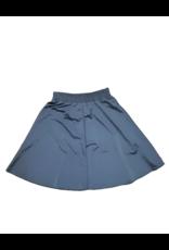 Undercover Waterwear Undercover Kids Basic Flairy Skirt Swimwear