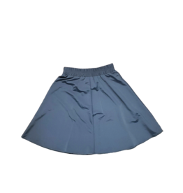 Undercover Waterwear Undercover Kids Basic Flairy Skirt Swimwear