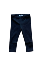 Mini Pops Mini Pops MP-1606 Denim Leggings