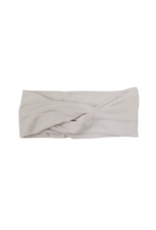 Becca and Bella Becca and Bella Head Band Double Wrap