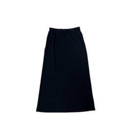 Kiki-O Monte Carlo  Women  Maxi Skirt