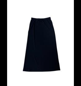 Kiki-O Portaqui Women  Maxi Skirt