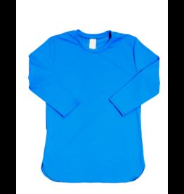 Undercover Waterwear Undercover Waterwear Basic Swim Top