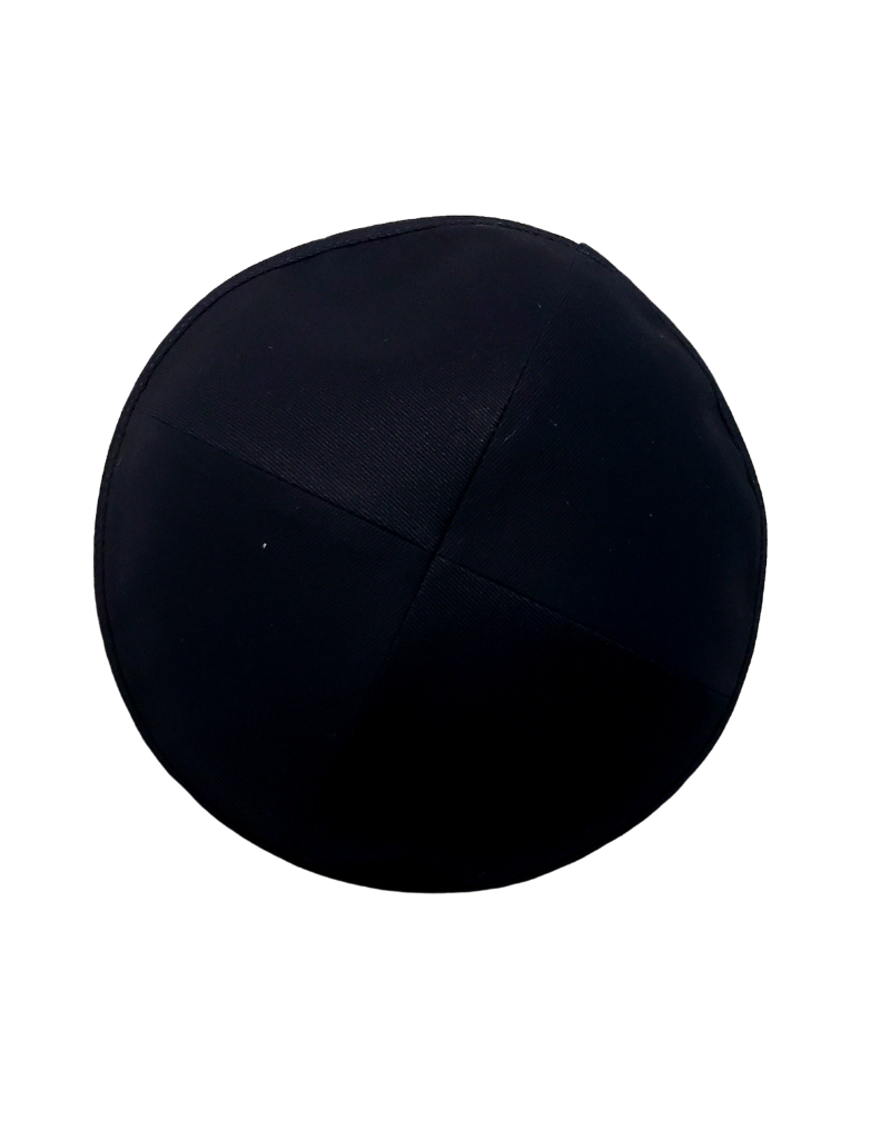 Keter Keter Cotton  Skull Cap