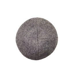 Keter Keter Wool Skull Cap