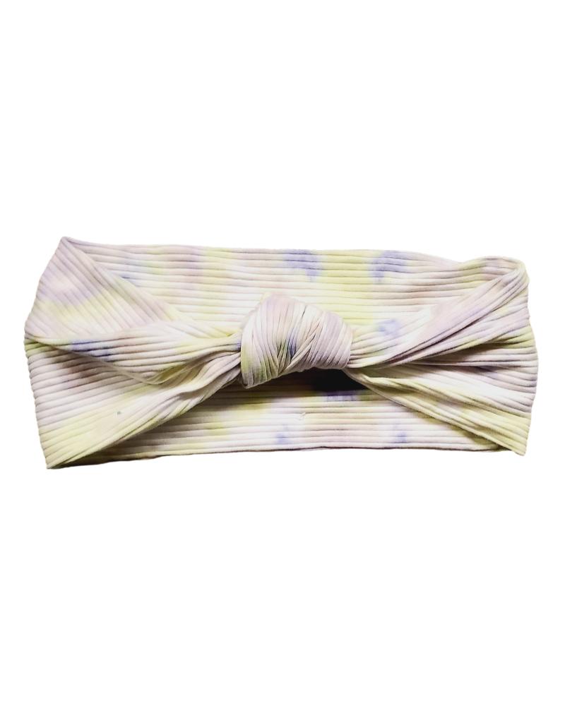 Best Beanies Best Beanies Paper To Print Tie Dye Knots
