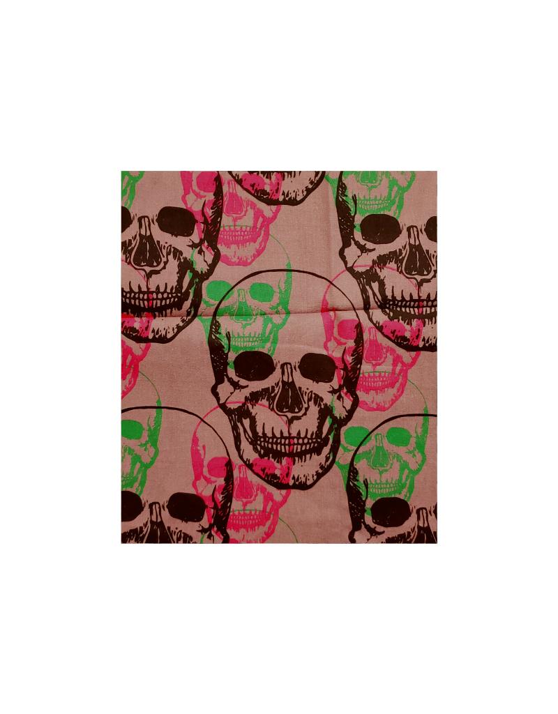 Best Beanies Best Beanies Scarves Skulls