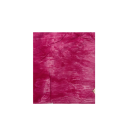 Valeri's Boutique Valeri's Boutique Tie-Dye Wash Headscarf