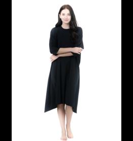 Undercover Waterwear Woman's  Swing Dress Waterwear