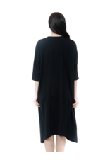 Undercover Waterwear Woman's  Swing Dress Waterwear