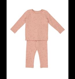 Pouf Pouf Starburst Pajamas