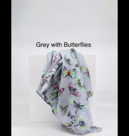 Best Beanies Best Beanies Scarves Butterflies