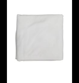 Mon Tresor Mon Tresor Giftable Blanket