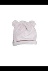Kipp Kipp Rib Wrap Hat TD2204H