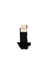 Condor Condor Knee Sock w/ Velvet Bow 2489/2