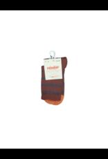 Condor Condor Lurex Checked Sock 3887/4