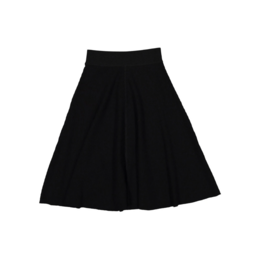FYI FYI Ribbed SKIRT (WBOCP4135S)