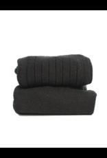 "Condor Condor "" Basic""  Ribbed Cotton Knee Socks - 2016/2"