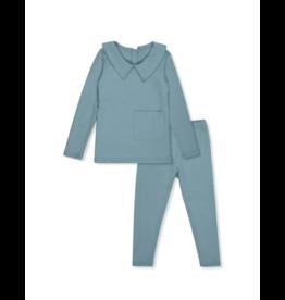 Bon Rever Bon Rever Pajama with Pocket