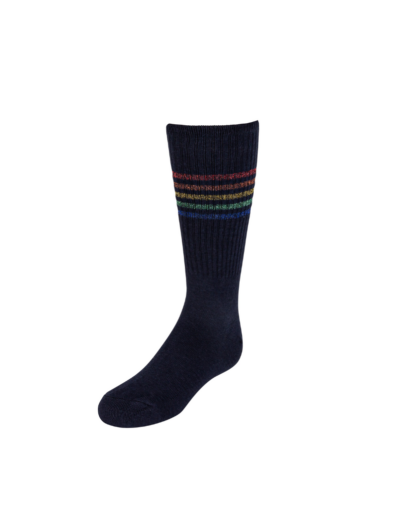 JRP JRP Paperific Knee Sock