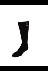 JRP JRP Preppy Knee Sock