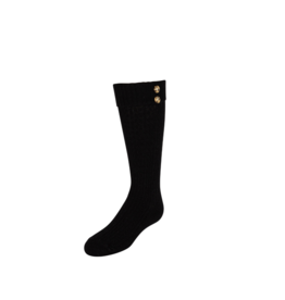 JRP JRP Preppy Knee Sock