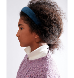 Knot Knot Corduroy Headband