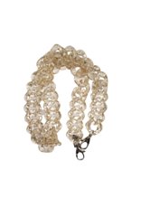 Bari Lynn Bari Lynn Chunky Face Mask Chains