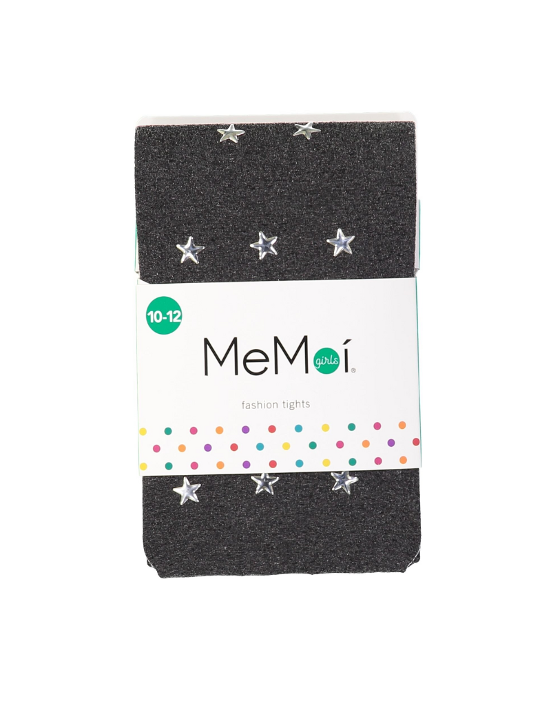 Memoi Memoi Gazing Stars Tights MKF-4011